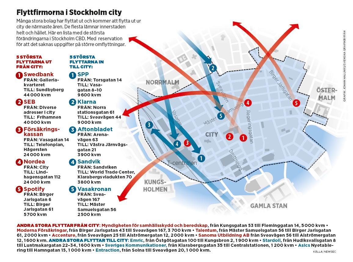 bra avsugning stockholm city karta