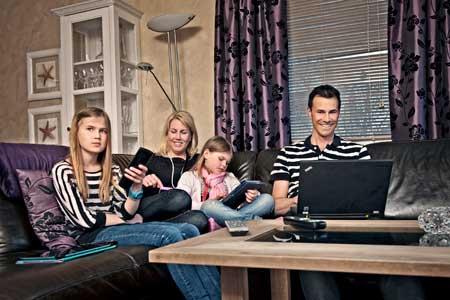tv-soffan