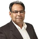Yogesh_Kumar