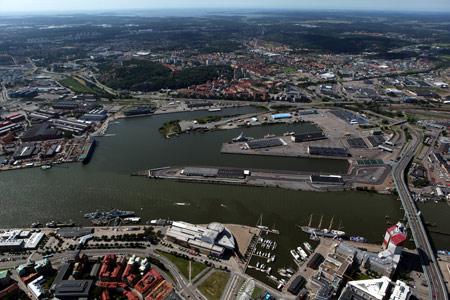 2011_frihamnen