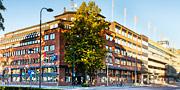 Barometern_Eskilstuna_utvald