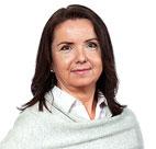 Ragnhild_Backman