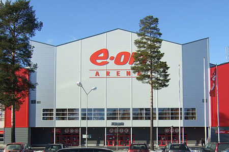 eon_arena